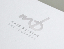 Mark Burstyn Photography